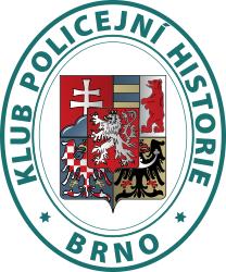 KPH Brno